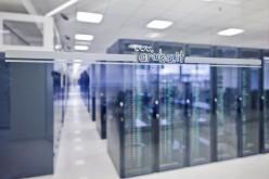 Aruba potenzia la propria offerta di Server Dedicati