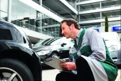 Mercato dell'auto: marzo vincente solo per le quattro ruote. Cresce l'usato