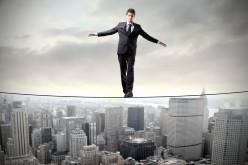 Capitale di rischio, i nuovi protagonisti