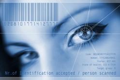 White Paper gratuito: la Cartella Clinica Elettronica