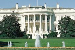 Hacker russi hanno violato la Casa Bianca