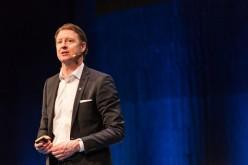 """Hans Vestberg (Ericsson): """"La trasformazione è una necessità per cogliere nuove opportunità di business"""""""
