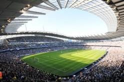 Cisco presenta StadiumVision 4.0
