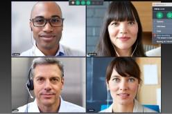 Citrix rilascia una nuova versione di GoToMeeting