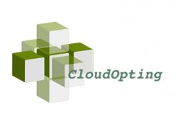 Come far migrare la nuvola informatica verso le PA e le Imprese