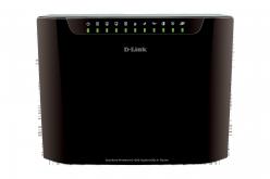 Router WiFi 5G per gaming e dati: D-link rimborsa fino a 50€