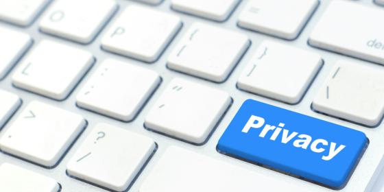 Privacy: l'80% delle aziende non ha imposto criteri per l'utilizzo delle password