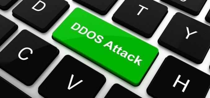 Attacchi DDoS e aziende: confusione e strategie poco efficaci possono renderle più vulnerabili