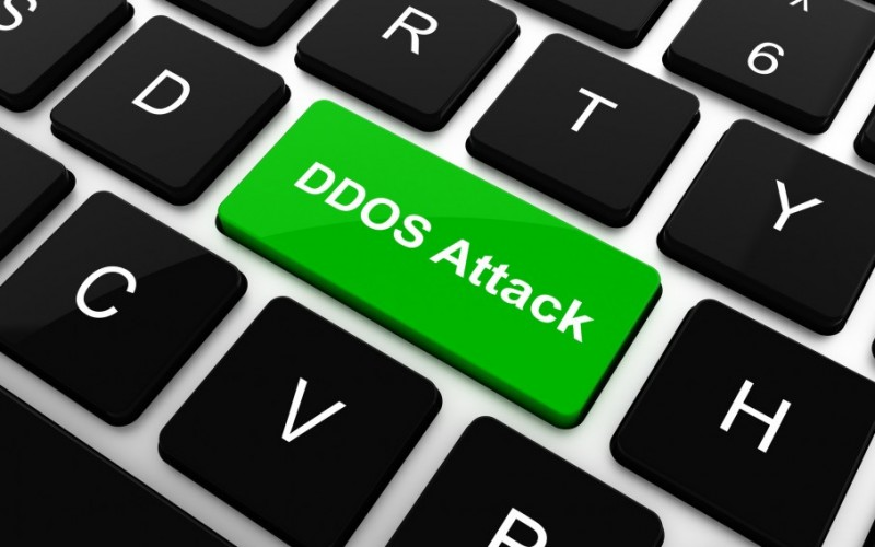 L'attività DDoS nel 2017 analizzata da Arbor Networks