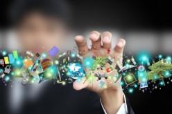 Internet of Everything: Decisyon lancia la nuova versione di Decisyon 360