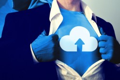 Il cloud ibrido oggi, come ottenere il meglio da cloud privato e pubblico