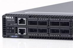 Da Dell soluzioni future-ready per l'Open Networking Data Center di prossima generazione