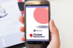 Edenred lancia l'app per leggere i buoni pasto dallo smartphone
