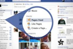 Facebook e il nuovo algoritmo che penalizza gli editori