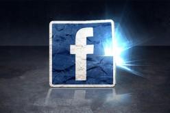 Facebook è ancora re, meglio anche di Snapchat