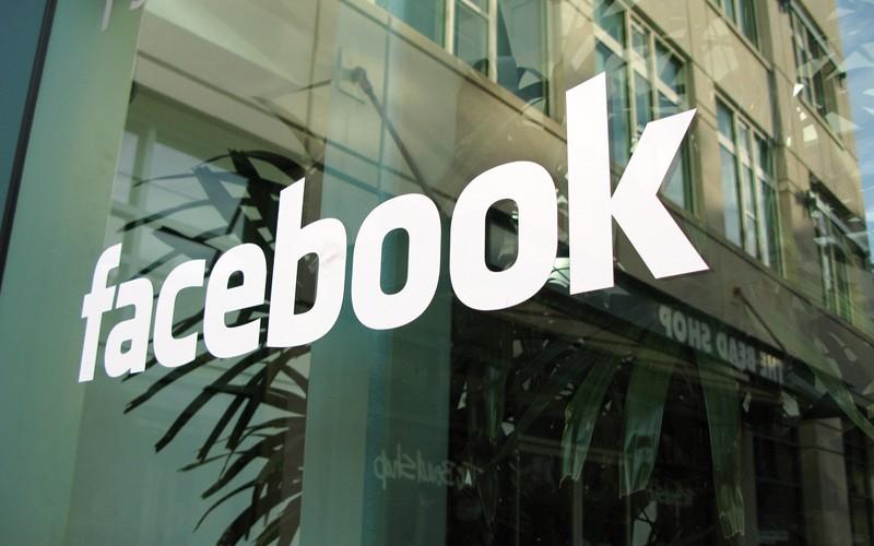 Facebook pagherà più tasse? Probabilmente no