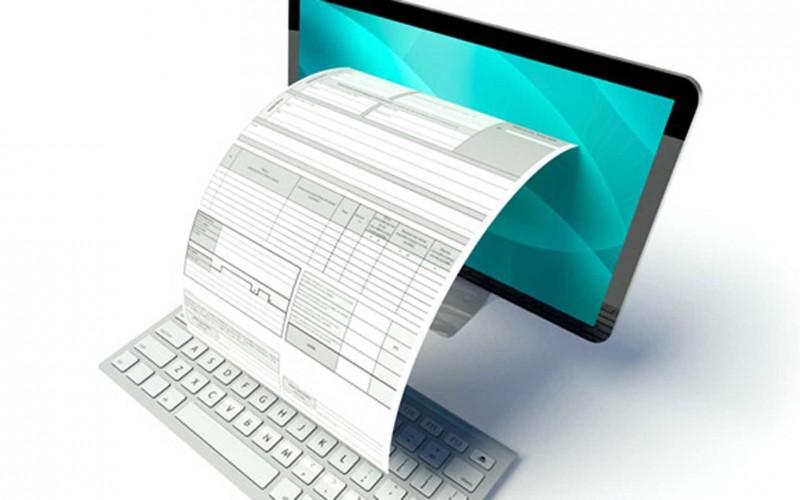 Fattura elettronica: ecco la check list di SIAV per essere pronti il 1 gennaio