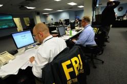 Hacktivisti: il nuovo obiettivo sono le forze dell'ordine