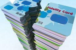 I Loyalty Program? No Digital, No Customer Engagement