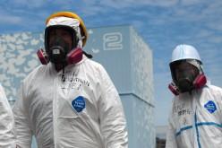 Robot riesce a filmare il reattore di Fukushima (VIDEO)