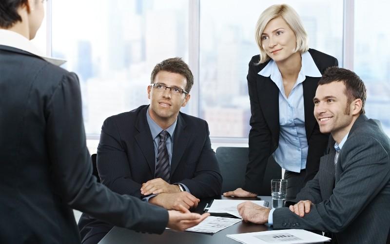 Quanto i rapporti col capo e i colleghi influenzano il nostro lavoro?