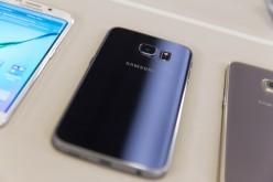 Profumo di record per il Galaxy S6: previsti 50 milioni di pezzi nel 2015