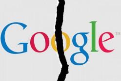 Antitrust UE, ora Google rischia