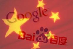 Google: il blocco in Cina costa una fortuna