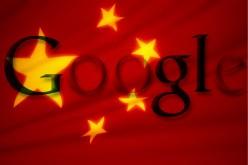 Google contro la cinese CNNIC