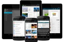 Google operatore mobile con Project Fi