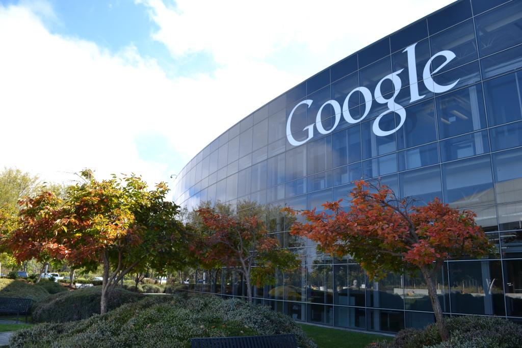 L'Ue torna all'attacco di Google