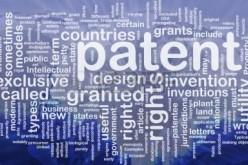 Google diventa un ufficio brevetti