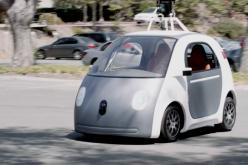 Per le self driving car servirà comunque la patente