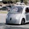 Google e Fca insieme per le self driving car