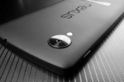 Da domani Google sarà un operatore mobile virtuale?