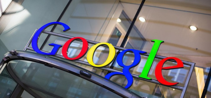 Perspective è l'arma di Google contro l'hate speech