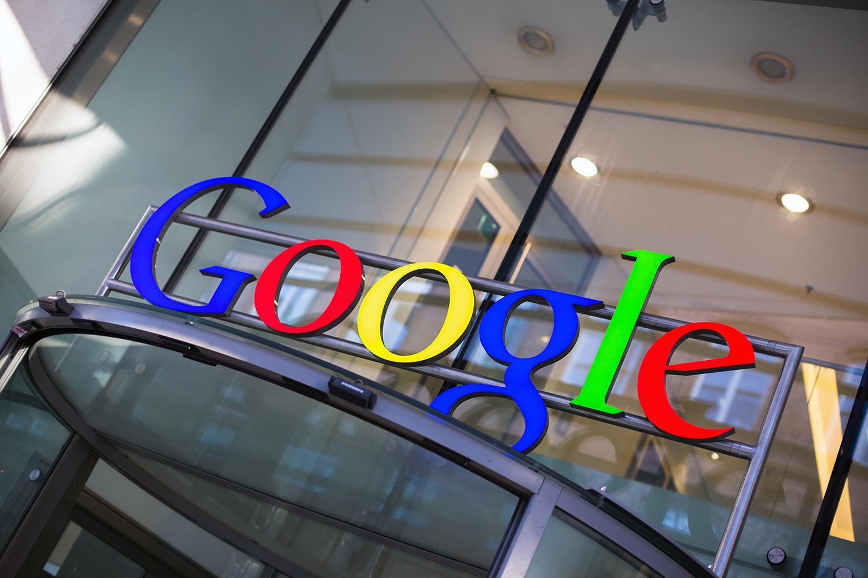 Google Yandex Android abuso di posizione dominante