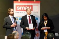 La commessa si analizza in real time: a Smau Padova presentato il progetto di Goriziane Group