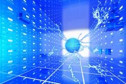 Gruppo Visiant sceglie VMware per semplificare la gestione dello storage