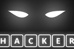Governi asiatici nel mirino degli hacker per 10 anni