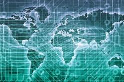 USA: milioni di dollari spesi nell'acquisto di programmi hacker
