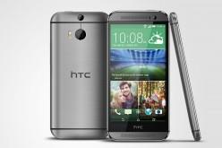 HTC One M8s arriva in Italia