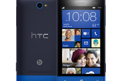 HTC realizzerà uno smartphone Windows 10