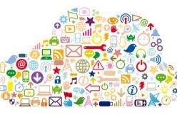 L'IoT fa aumentare la spesa sul cloud