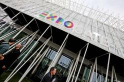 Il Consorzio CBI partner ufficiale di Identità Expo