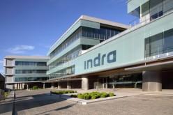 Indra firma contratti per 30 milioni di euro all'interno del progetto europeo SESAR