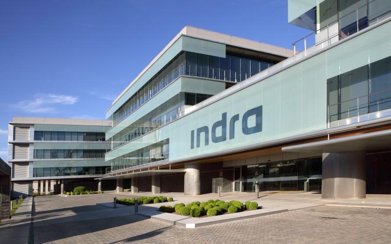 Da Indra una soluzione per limitare gli effetti del cambiamento climatico nelle città
