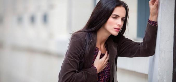 Post-infarto, per le donne meno cure e rischi più alti