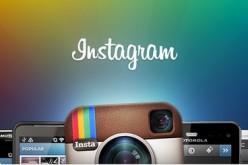 Instagram testa i feed in stile Facebook