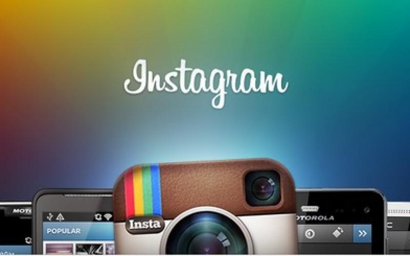 Instagram lancia il contatore per la visualizzazione dei video